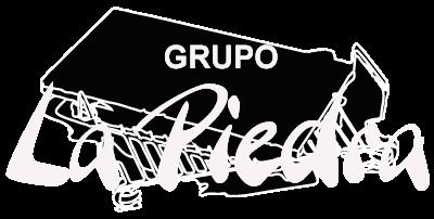 Grupo La Piedra